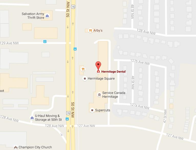 Hermitage-Dental_Map-01