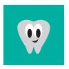 HD_tooth_dark