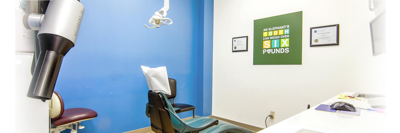 Hermitage-Dental_Office-Tour-03
